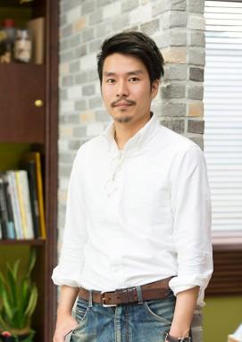 Koyama Ryo